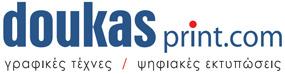 ΔΟΥΚΑΣ | Τυπογραφείο Δούκας στη Μυτιλήνη | Γραφικές τέχνες Δούκας | Δούκας  Μυτιλήνη | Doukas Mytilene | Δούκας Λεσβος | Doukas Lesvos | Γραφικές τέχνες Δούκας | Ψηφιακές Εκτυπώσεις